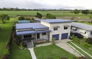 Picture of 298 Silkwood-Japoon Road, Silkwood QLD 4856