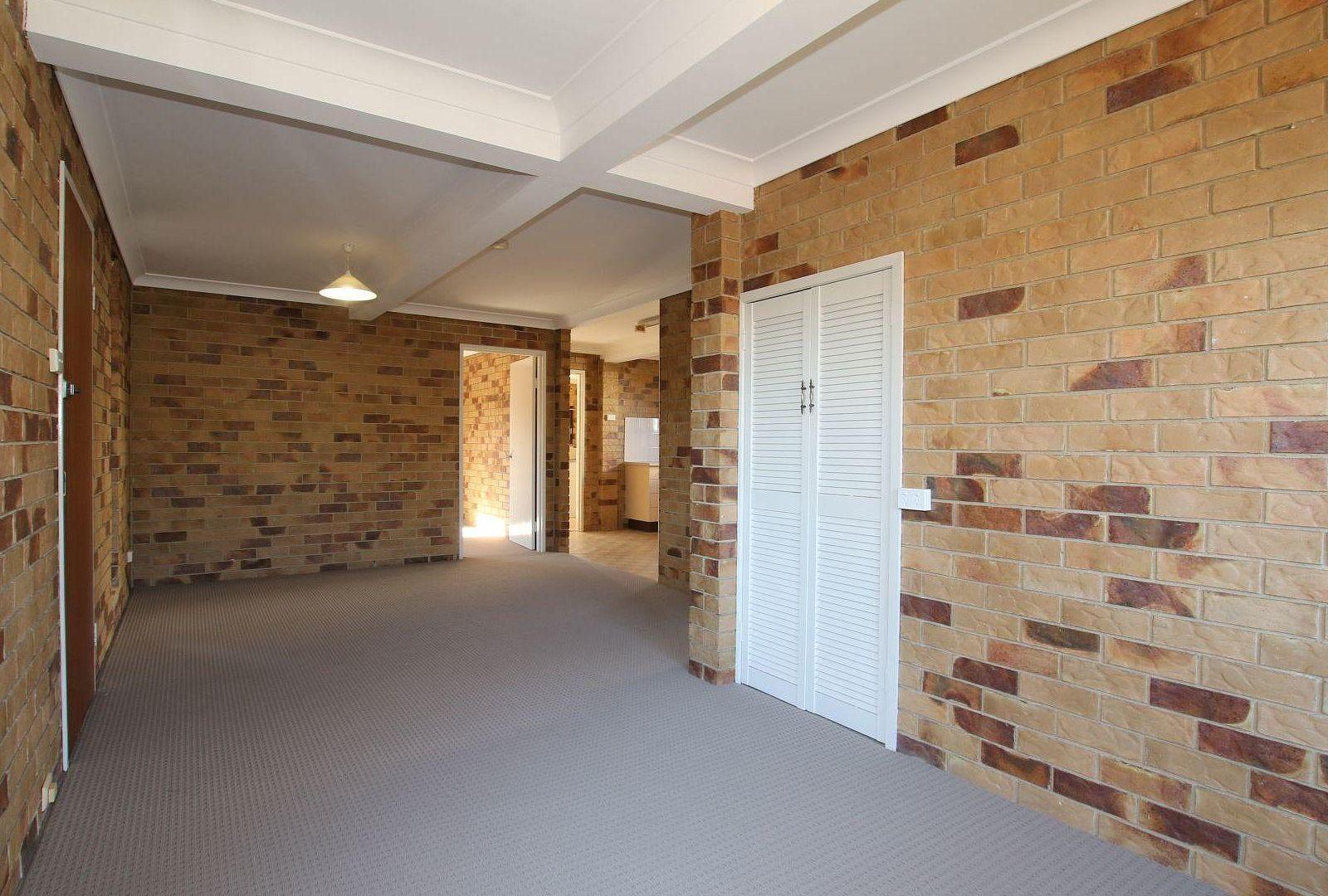 2/7 River Street, Ballina NSW 2478, Image 2