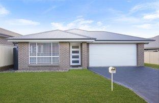 Picture of 37 Kamilaroi Street, Mittagong NSW 2575