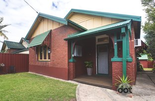 Picture of 70 Christo Road, Georgetown NSW 2298