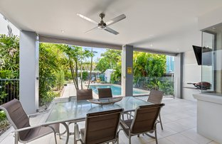 Picture of 76 Nothling Street, Moffat Beach QLD 4551