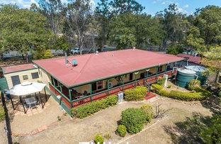 Picture of 9 Challenge Ave, Kensington Grove QLD 4341