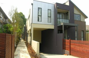 Picture of 2/36 Scott Street, Elwood VIC 3184