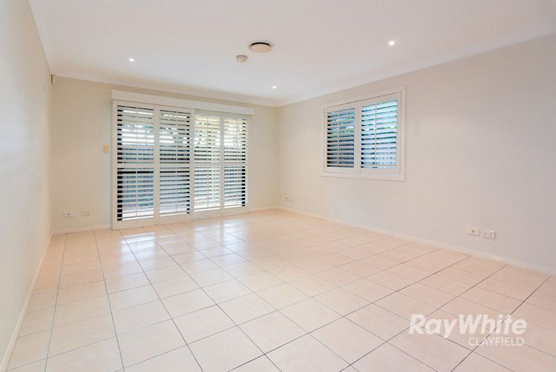 5/16 Norman Parade, Clayfield QLD 4011, Image 1