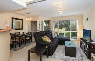 Picture of 15/4 Kirsten Court, Maroochydore QLD 4558