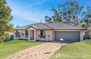 Picture of 5 Hooghly Avenue, Cameron Park NSW 2285