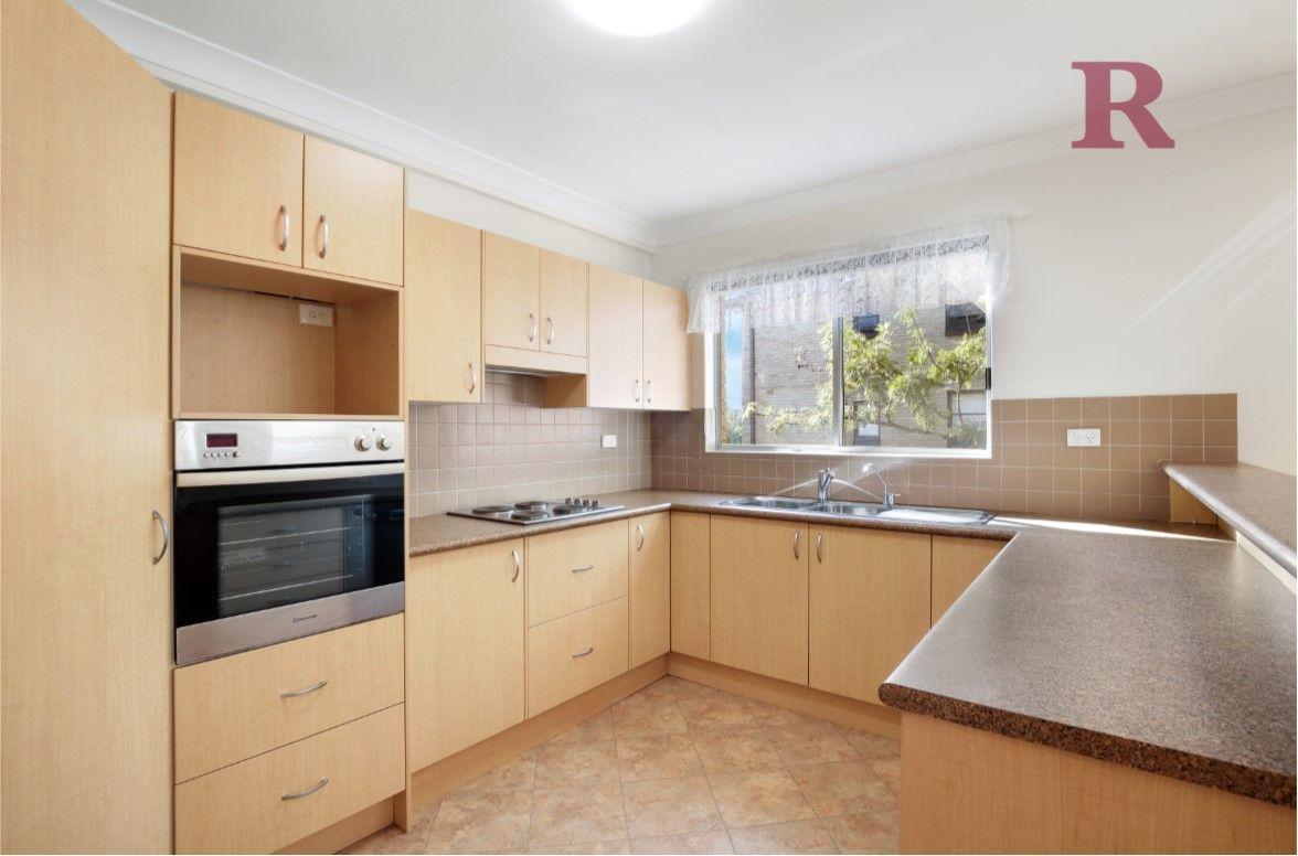 8/31 Banksia Road, Caringbah NSW 2229, Image 1
