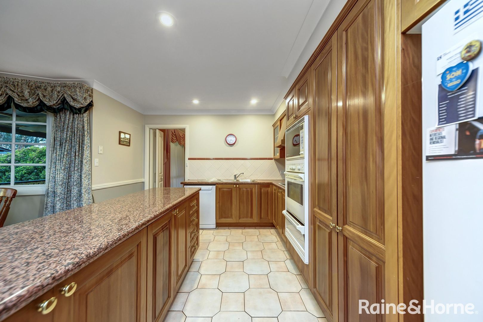 21 Dixon Street, Goulburn NSW 2580, Image 2