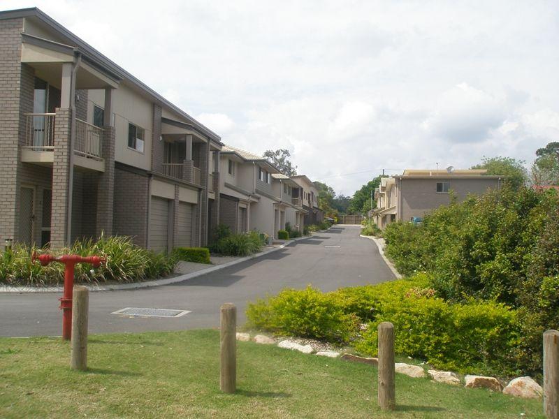 20 Kathleen st, Richlands QLD 4077, Image 1