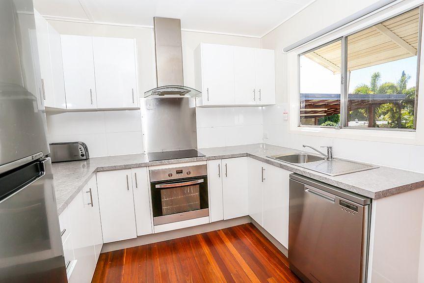5 Wright Rd, Mount Isa QLD 4825, Image 1