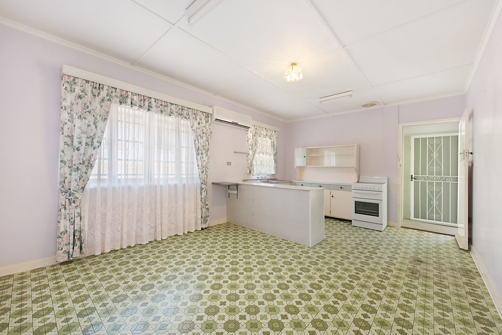 23 Deodar Street, Inala QLD 4077, Image 2