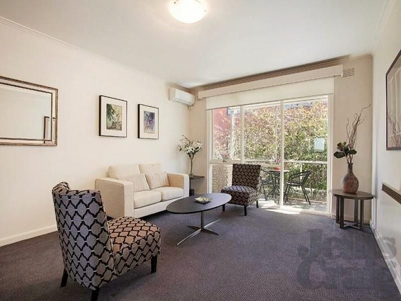 11/492 Glenferrie  Road, Hawthorn VIC 3122, Image 1