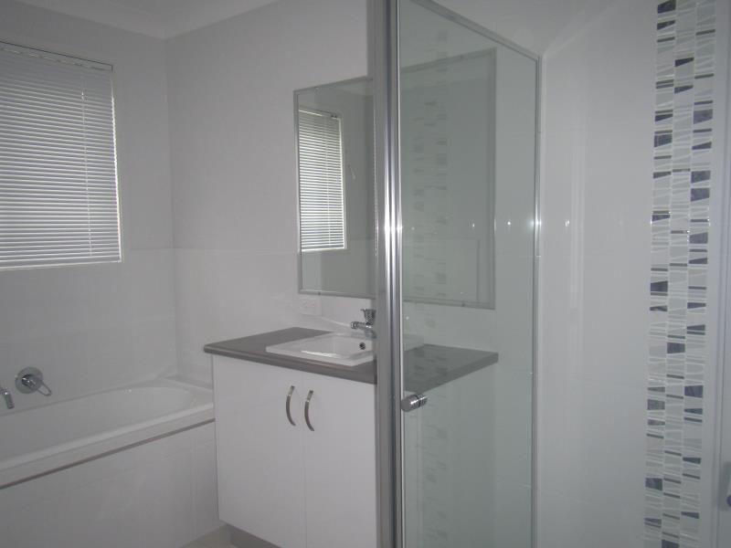 26 Susan Street, Kootingal NSW 2352, Image 2