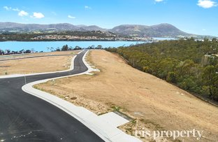 Picture of Lot 34 Stony Point Drive, Austins Ferry TAS 7011
