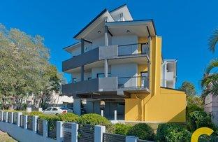 4/5 Ivanhoe Street, Annerley QLD 4103
