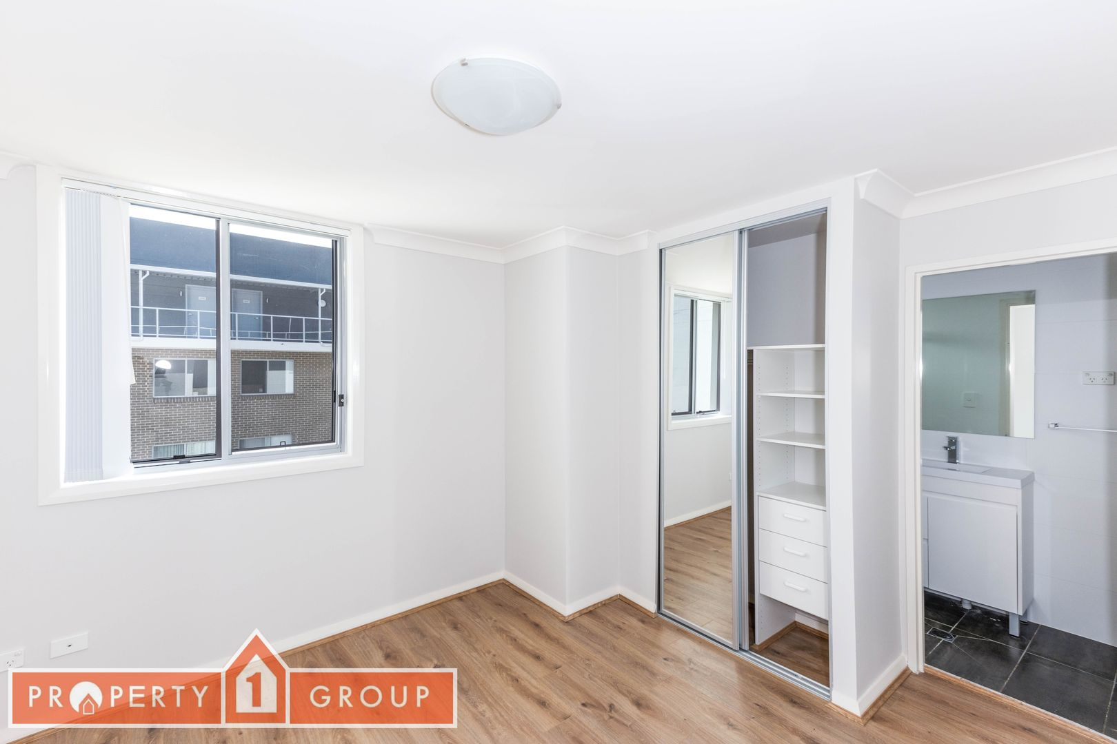 207/44C Drummond Avenue, Ropes Crossing NSW 2760, Image 2
