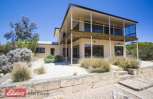 Picture of Allot 2 Howard Street, Streaky Bay SA 5680
