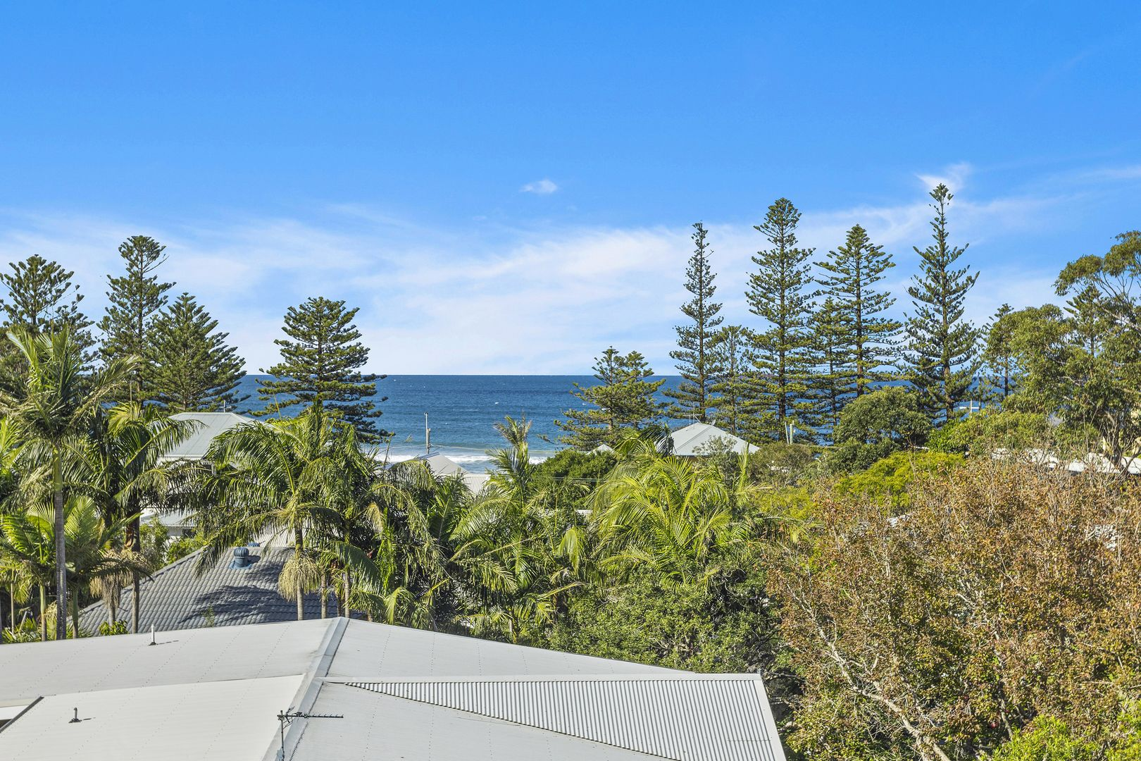 11 The Grove, Austinmer NSW 2515, Image 0