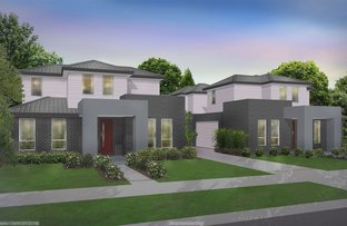 Picture of 3-5/2 Hillside Street, Springvale VIC 3171