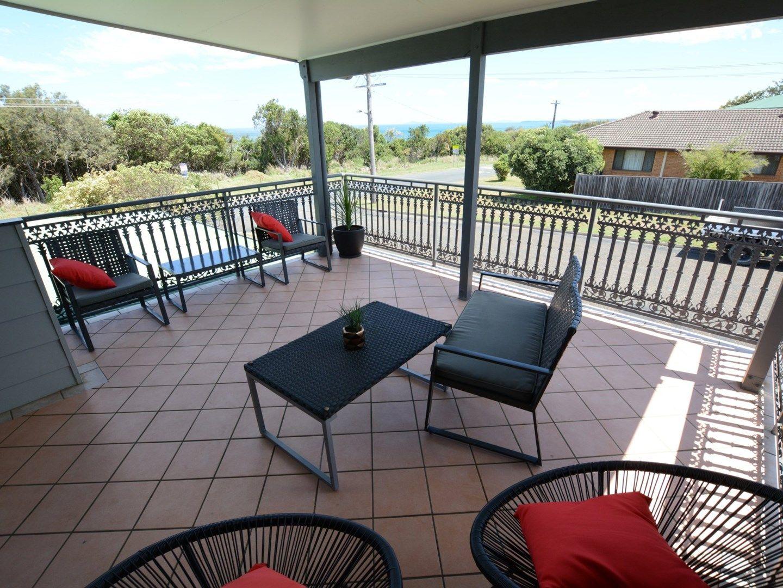 21 Ungala Road, Old Bar NSW 2430, Image 1