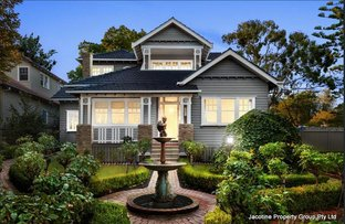 Picture of 2 Kinsale Crescent, Balwyn VIC 3103