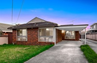 Picture of 1/21 Biggs Street, St Albans VIC 3021