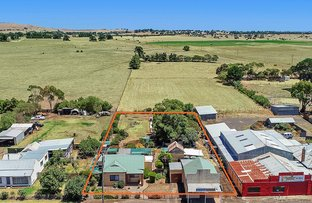 Picture of 643 Coragluac-Beeac Road, Warrion VIC 3249