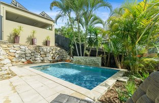 Picture of 68 Kidston Street, Canungra QLD 4275