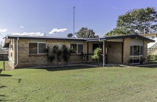 98 Kendalls Road, Avoca QLD 4670