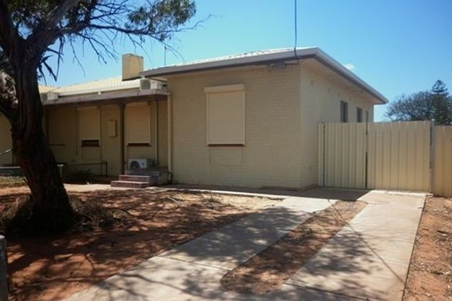 Picture of 6-8 BUTTON STREET, WHYALLA NORRIE SA 5608