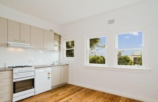 Picture of 1/79 Belgrave Street, Bronte NSW 2024
