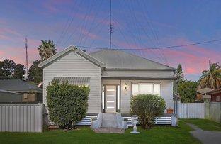 Picture of 11 Cruickshank Street, Bellbird Heights NSW 2325