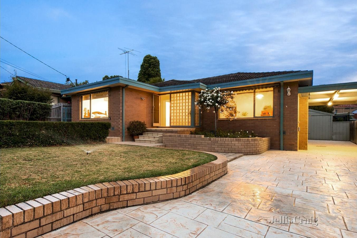 62 Roseland Grove, Doncaster VIC 3108, Image 0
