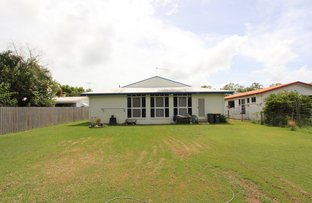 Picture of 23 Madelaine Drive, Balgal Beach QLD 4816