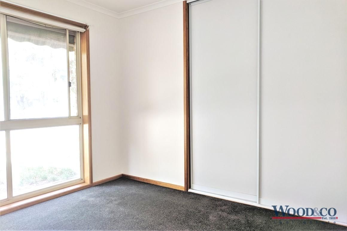 7A Tobruk Street, Swan Hill VIC 3585, Image 2