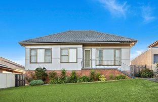 Picture of 34 Karrabah Crescent, Lake Heights NSW 2502