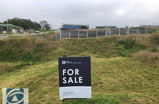 Picture of Lot 2335 Boxwood Ave, Calderwood NSW 2527