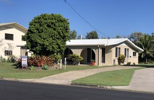 Picture of 83 Taylor Street, Tully Heads QLD 4854