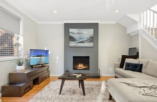 Picture of 3 Jordan Close, Mount Colah NSW 2079