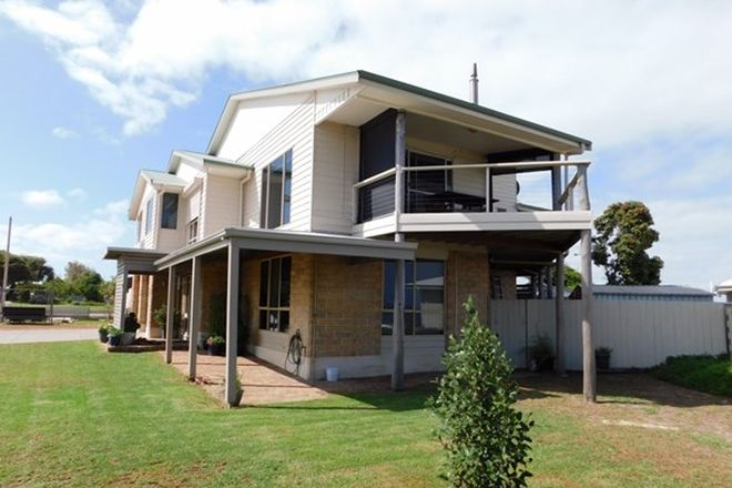 Picture of 15 Peppermint Grove, WEST BEACH WA 6450