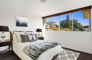 Picture of 11/11 Dudley Street, Coogee NSW 2034