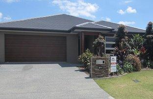 Picture of 1/27 Ningaloo Drive, Pimpama QLD 4209