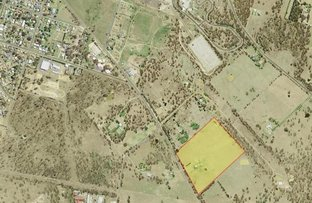 Picture of Lot 4, 137-159 Longswamp Road, Armidale NSW 2350
