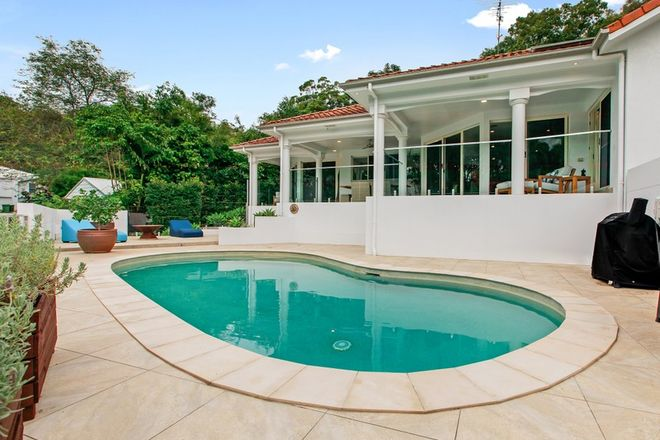 Picture of 49 Coolum View Terrace, BUDERIM QLD 4556