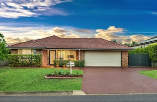 Picture of 10 Lamb Street, North Lakes QLD 4509