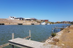 Picture of Lot 1342/5a Blanche Parade, Hindmarsh Island SA 5214