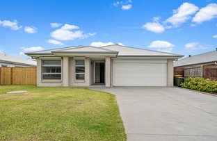 Picture of 4 Brangus Close, Berry NSW 2535