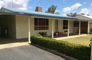 42 ENMORE STREET, Trangie NSW 2823
