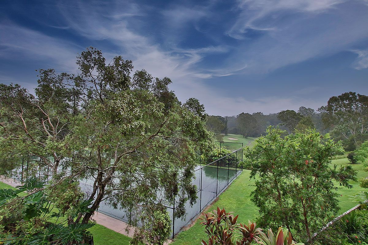 41/302 College Road, Karana Downs QLD 4306, Image 1