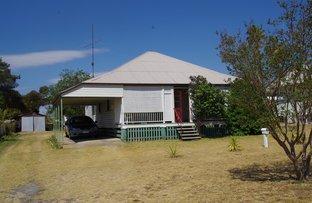 22 Wantley Street, Warwick QLD 4370